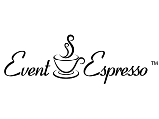 EventEspresso