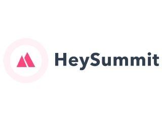 HeySummit