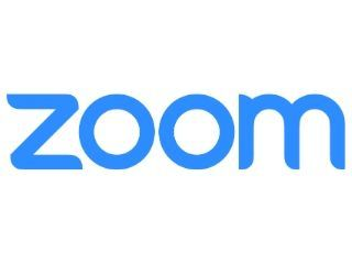 Zoom-Virtual-Events