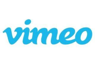 Vimeo Logo(1)