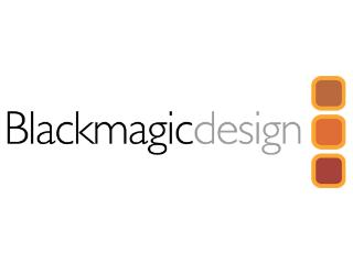 Blackmagic-Design